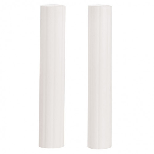 Wilton Osynliga tårtpelare, Hidden Pillars, 22,5 cm