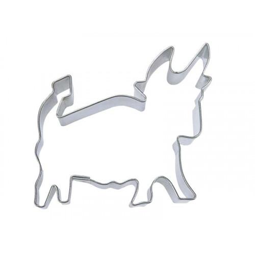 oxen-55-cm-stadter