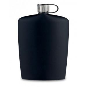 Nuance Fickplunta, svart i rostfritt stål