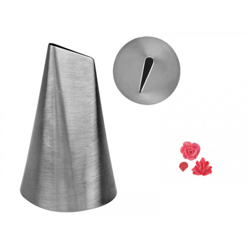 tyll-stor-kronbladstyll-15-mm-stadter