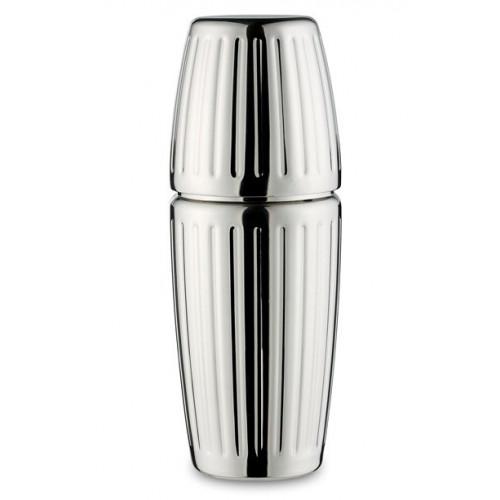 Nuance Copernhagen Cocktail Shaker 0,7L