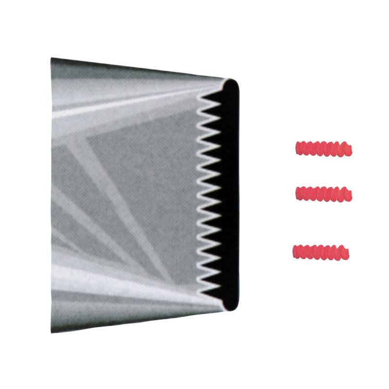 tyll-stor-korgtyll-45-mm-stadter