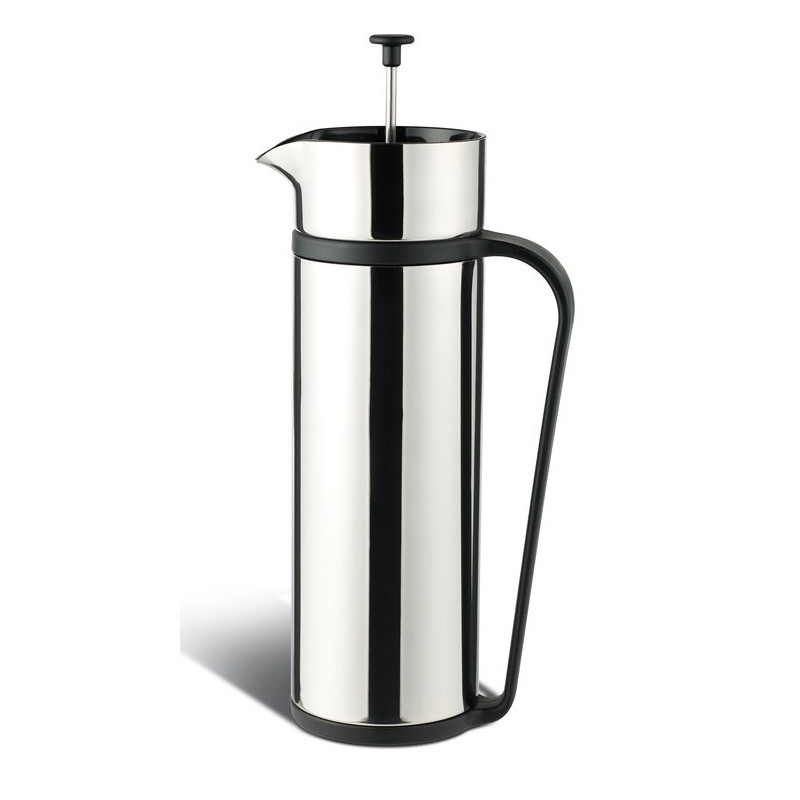 Nuance Kaffepress/Termos 1 L