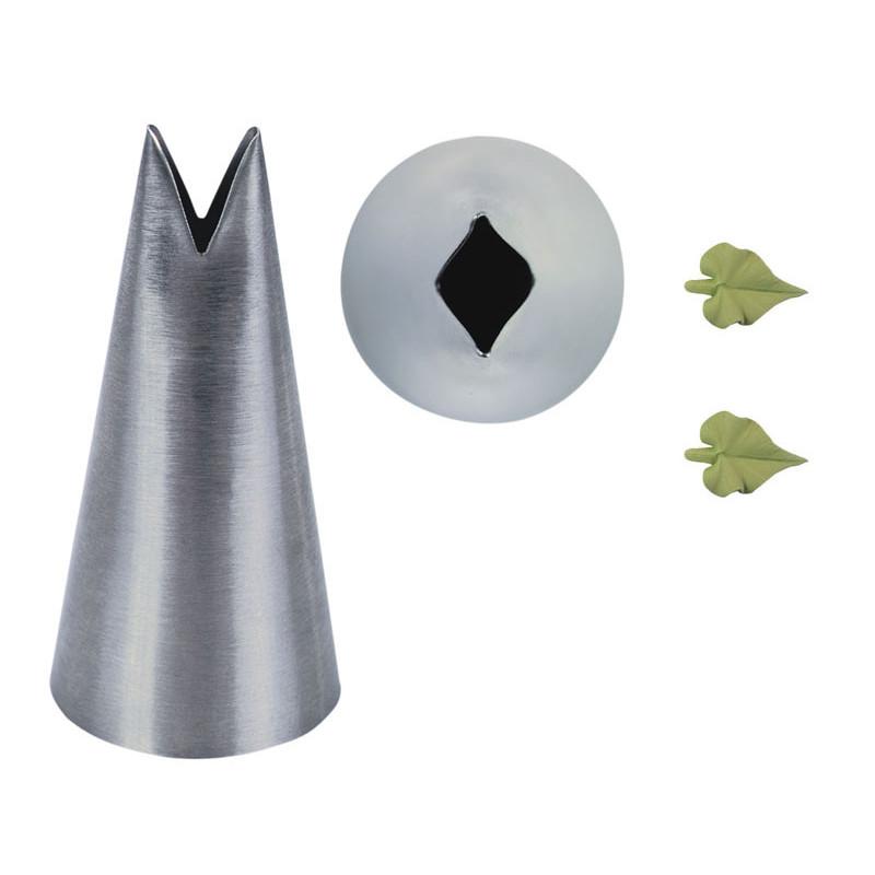 tyll-stor-bladtyll-10-mm-stadter