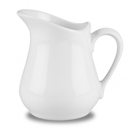 Nordic Sense Mjölkkanna 350 ml