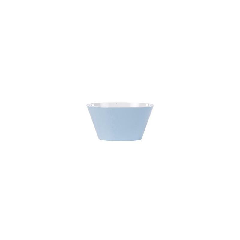 Rosti Mepal Serveringsskål Conix 0,25 L, Retroblå