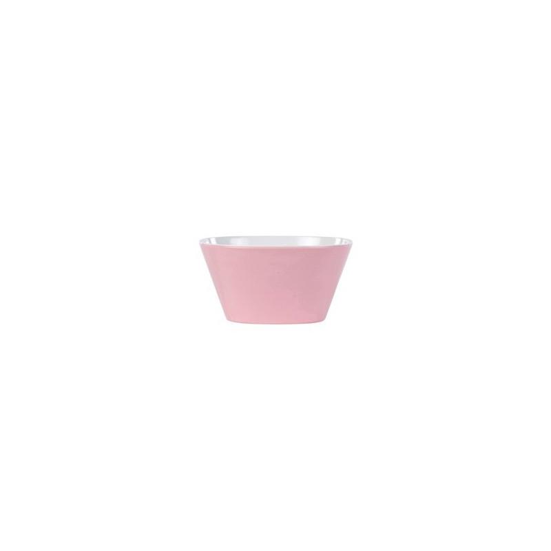 Rosti Mepal Serveringsskål Conix 0,25 L, Retrorosa