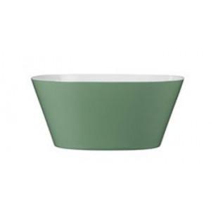 Rosti Mepal Serveringsskål Conix 3 L, Ljusgrön