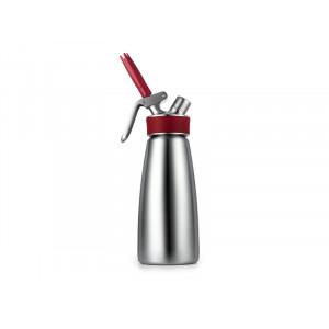 iSi Gourmet Whip Sifon, 0,5 liter