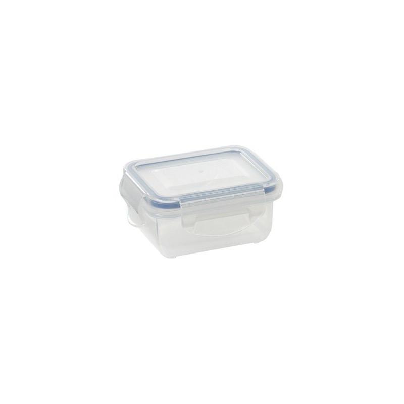 Funktion Matlåda 160 ml, rektangulär