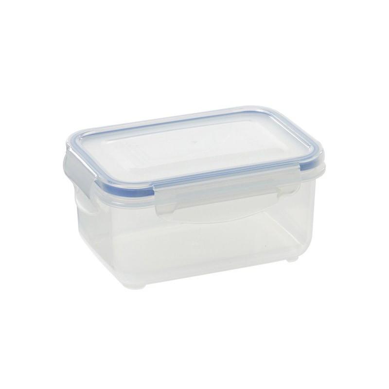 Funktion Matlåda 530 ml, rektangulär