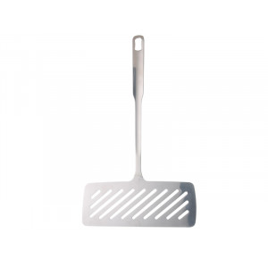 Kitchen Craft Fiskspade