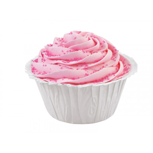 muffinsform-white-ruffled-wilton