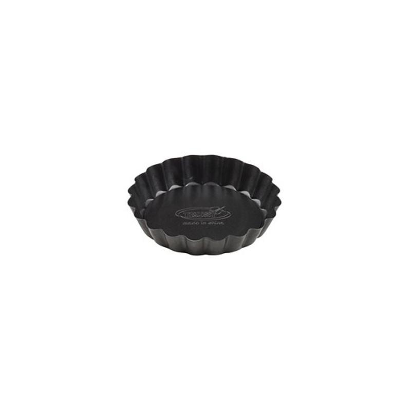 Funktion Tartelettform med löstagbar botten Ø10 cm