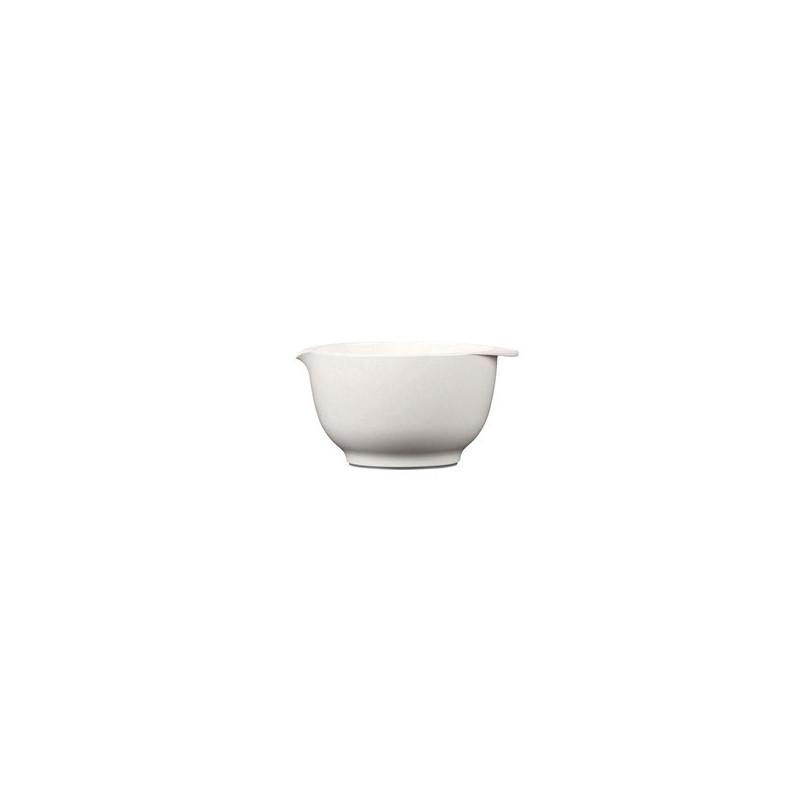 Rosti Mepal Margretheskål 0,15 L, Vit