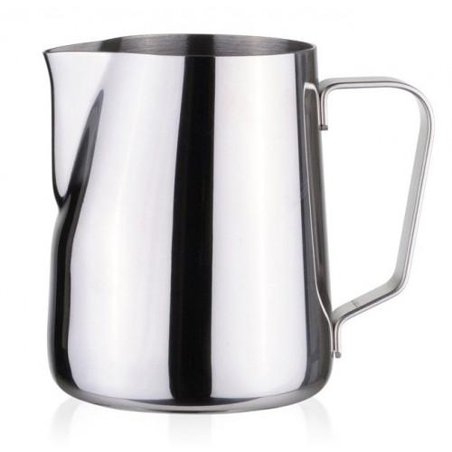 Rostfri Mjölkkanna 350 ml