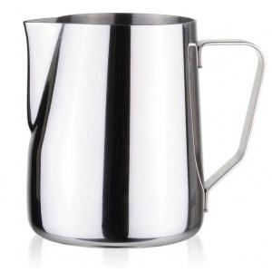 Funktion Mjölkkanna 600 ml, rostfritt stål
