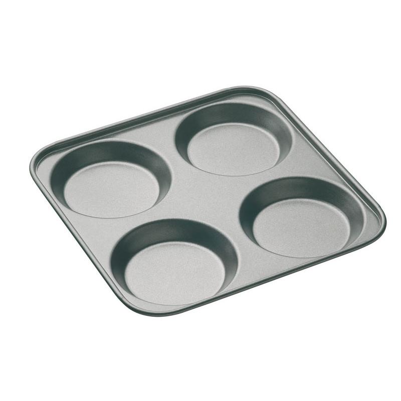 yorkshirepuddingpan-kitchen-craft