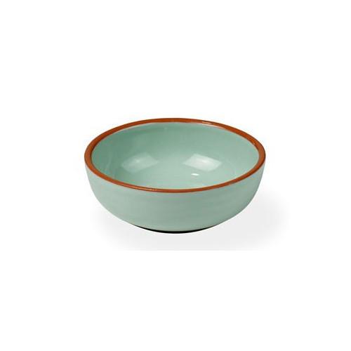 Jamie Oliver Skål Ø 11 cm, Harbour blue