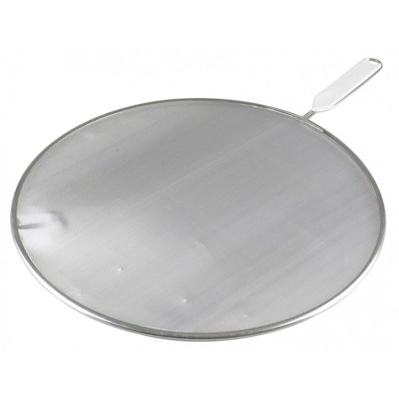 Metaltex Stänklock Ø33 cm