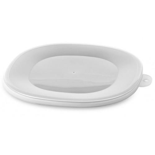 Rosti Mepal Lock till serveringsskål Conix, 1 L