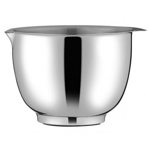 Rosti Mepal Margretheskål 1,5 liter, rostfritt stål