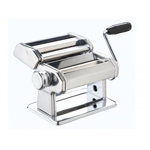 pastamaskin-kitchen-craft