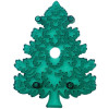 JEM Utstickare Christmas Tree, stor julgran