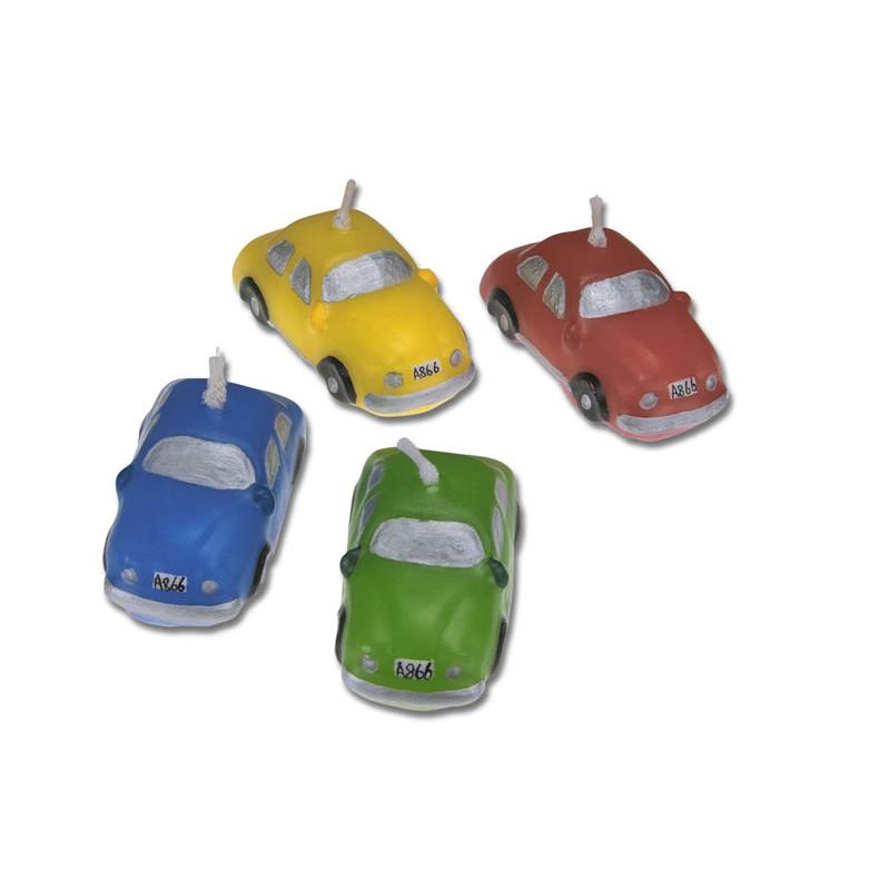 tartljus-bilar-stadter