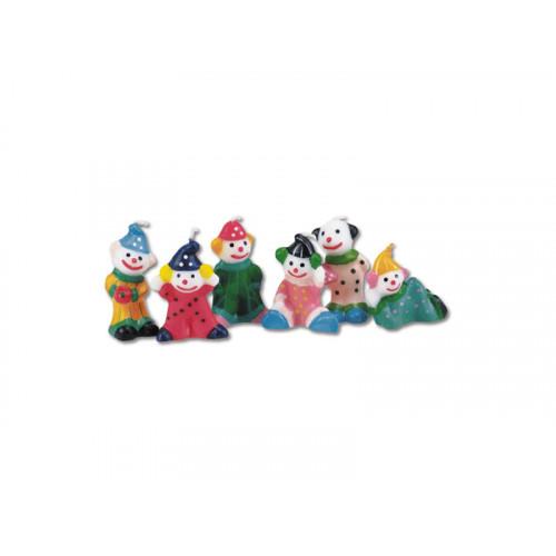 tartljus-clowner-stadter