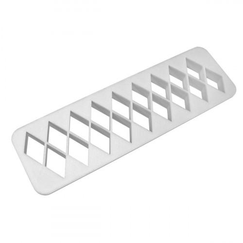 PME Utstickare Multicutter Diamant, stor