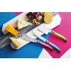 Kitchen Craft Ostknivar Colour Works, 3 delar