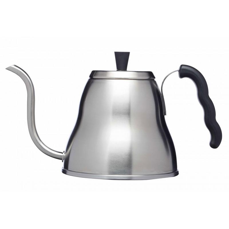 Le'Xpress Vattenkittel, Pour Over-kaffe