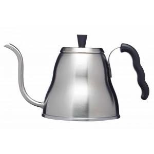 Vattenkittel, Pour Over-kaffe - Le'Xpress
