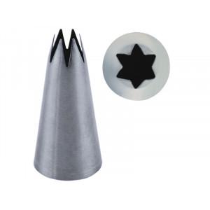 specialtyll-stor-oppen-stjarna-14-mm-stadter