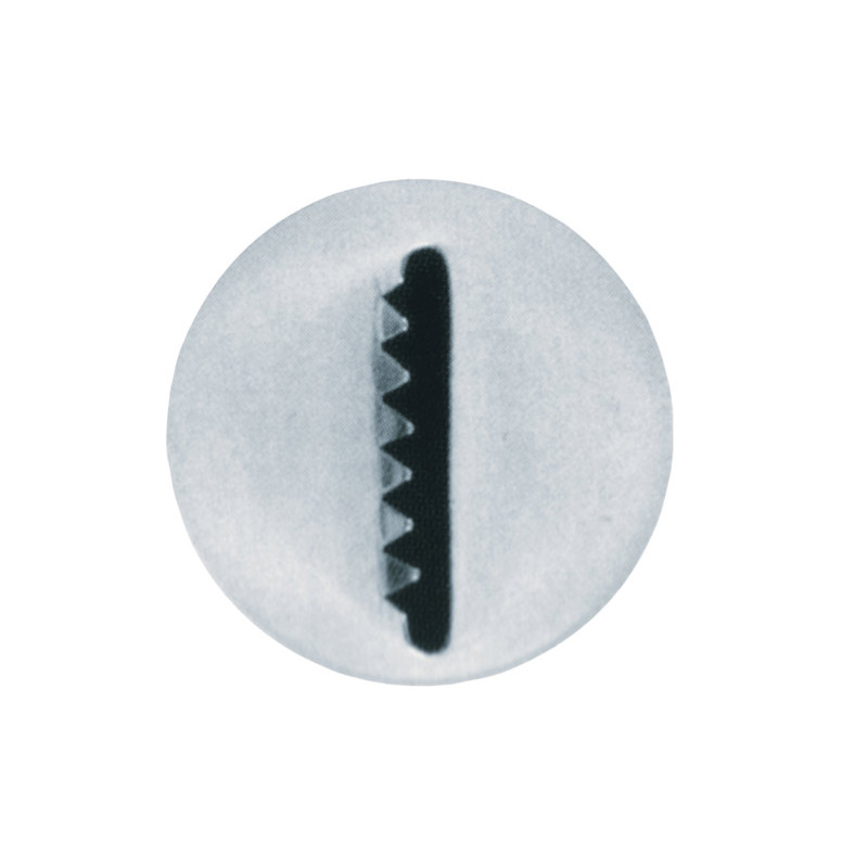 tyll-stor-korgtyll-16-mm-stadter