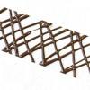 FunCakes Chokladfolie, bageriplast, 5,5 cm