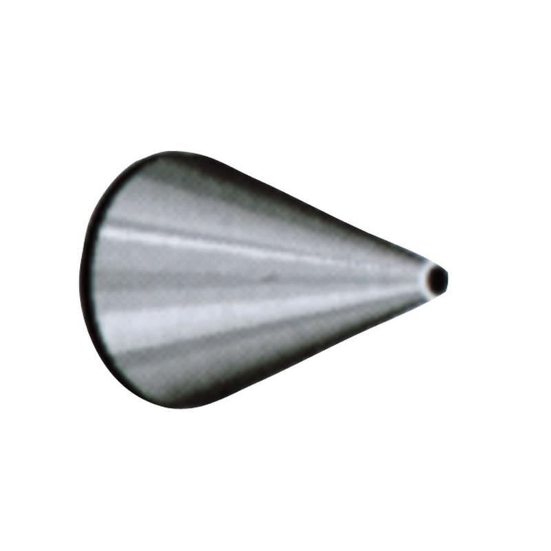 tyll-liten-rund-05-mm-stadter