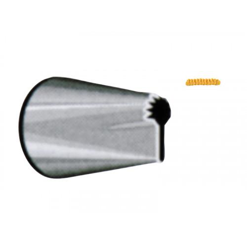 specialtyll-liten-volangtyll-14-mm-stadter