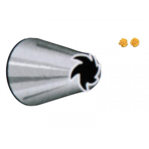 specialtyll-liten-vriden-stjarna-8-mm-stadter