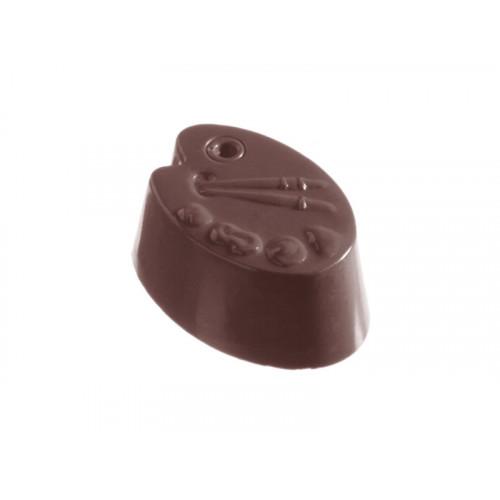 pralinform-palette-chocolate-world