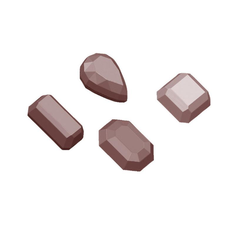 pralinform-adelstenar-chocolate-world
