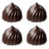 Chocolate World Pralinform Maräng