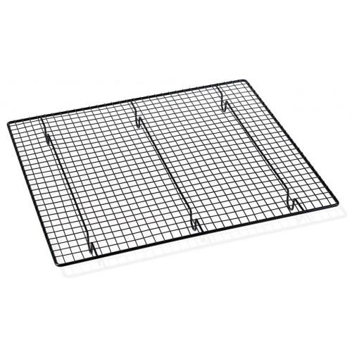 Avsvalningsgaller, 43,2 x 37,2 x 3 cm - Funktion