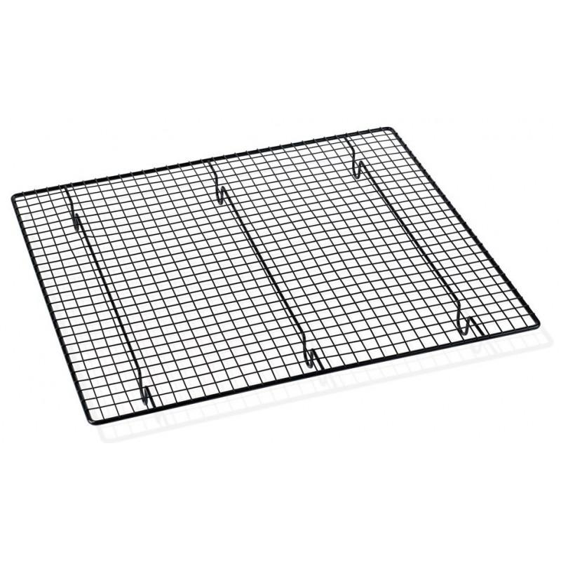 Avsvalningsgaller, 43 x 37 x 3 cm - Funktion