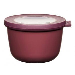 Rosti Mepal Cirqula skål, 500 ml, Nordic Berry