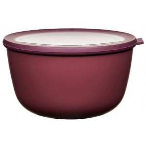 Rosti Mepal Skål 3000 ml, Nordic Berry