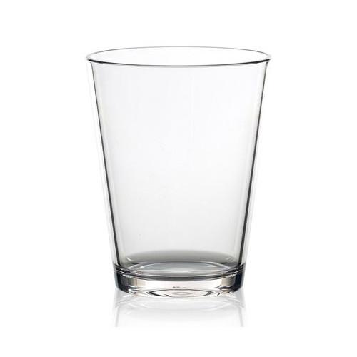 Rosti Mepal Vattenglas Flow 200 ml, 2 st
