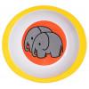 Rosti Mepal Barnskål Zoo, 16 cm