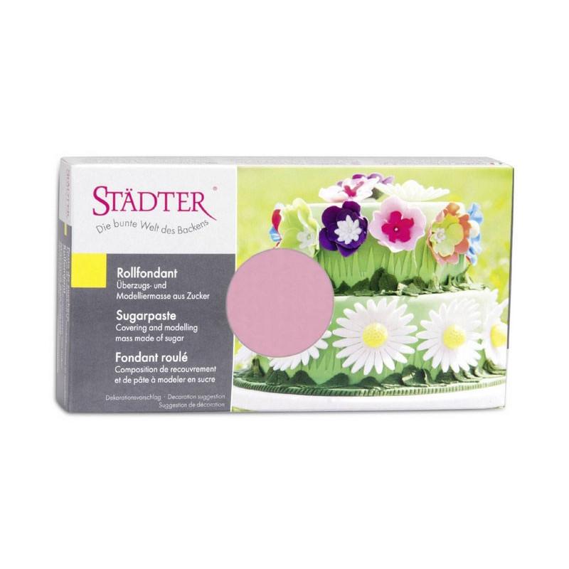 sugarpaste-rosa-stadter
